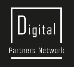 Digital Partners Network