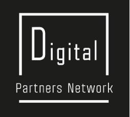 Digital Partners Network