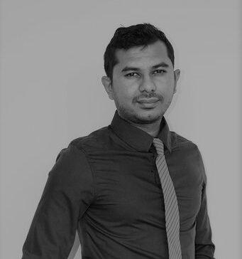 Akheelrao Mahadoo1