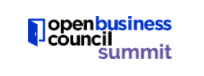 Openbusiness council summit